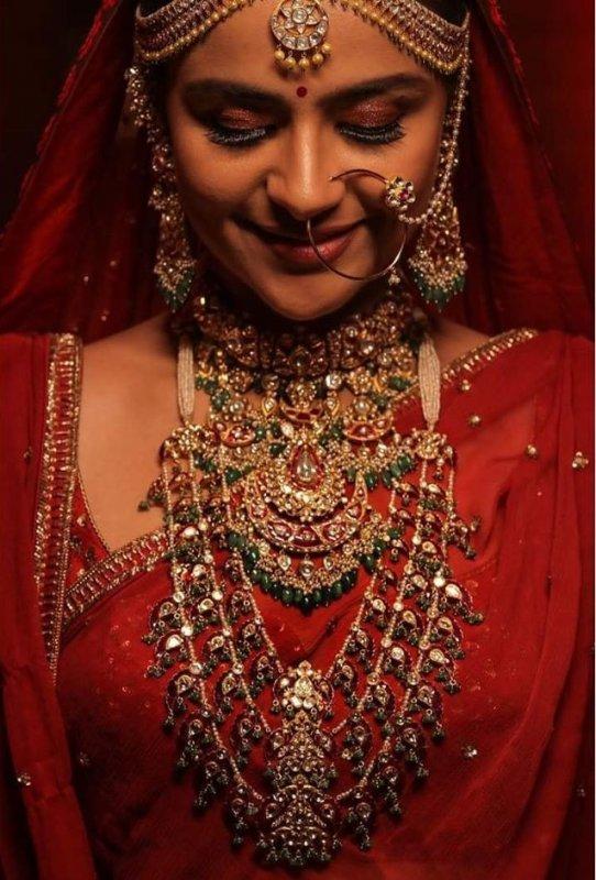 Prachi Tehlan Actress Latest Pictures 2594