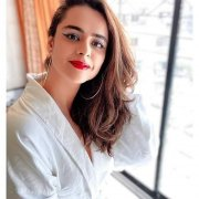 Prachi Tehlan Cinema Actress Photos 1500
