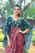 Prachi Tehlan Film Actress May 2020 Images 5841