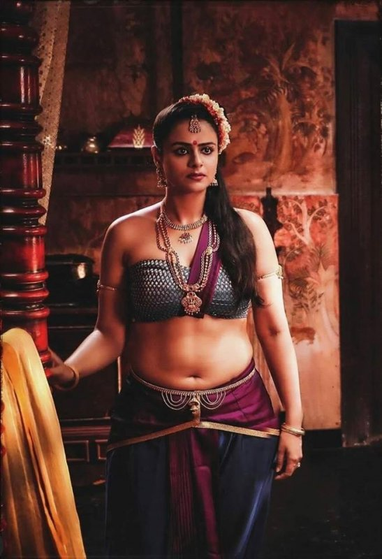 Prachi Tehlan Indian Actress Latest Photo 753