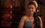 Prachi Tehlan Malayalam Actress Latest Picture 9498