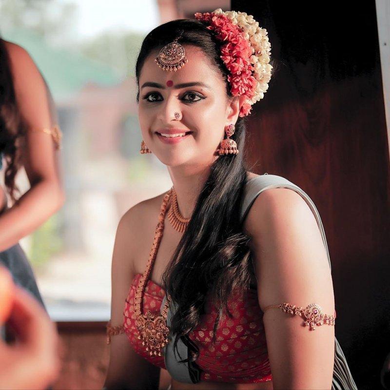 Prachi Tehlan Malayalam Heroine 2019 Pictures 3056
