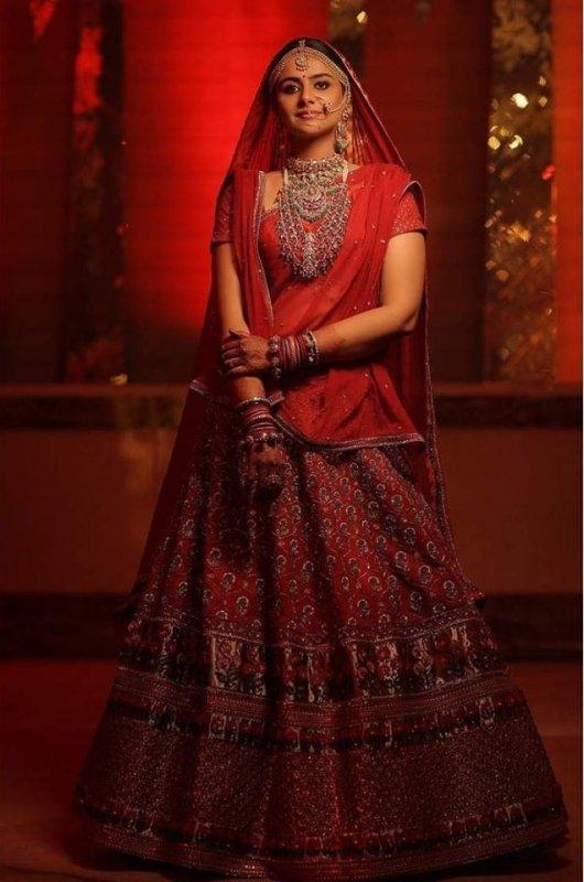 Prachi Tehlan Malayalam Heroine 2020 Picture 7248