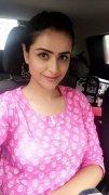 Recent Image Film Actress Prachi Tehlan 884