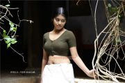 Actress Prathishta 10