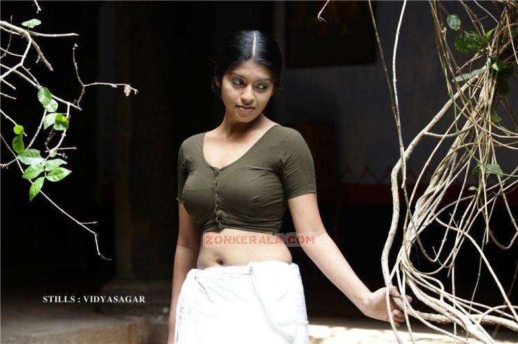 Actress Prathishta 10