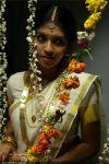 Prathishta Stills 3400