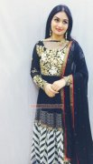 2017 Still Prayaga Martin Movie Actress 5943