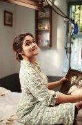 Movie Actress Prayaga Martin 2019 Images 2172