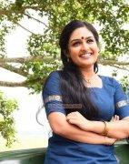 New Wallpaper Prayaga Martin Cinema Actress 8446