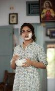 Oct 2019 Gallery Prayaga Martin Indian Actress 7885