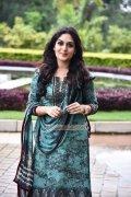 Picture Prayaga Martin Movie Actress 4637