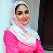 Prayaga Martin Actress Pictures 7151