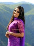 Prayaga Martin Malayalam Actress Latest Photo 7485