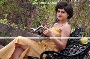Prerana Hot Pic 1