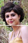 Prerana Hot Pic 2