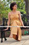Prerana Hot Pic 3