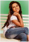 Actress Pritam Kagne Stills 709
