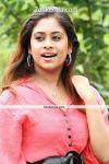 Actress Priya Lal 4