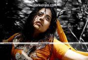 Actress Priya Lal 7