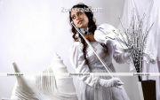 Actress Priya Lal 8