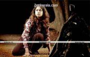 Actress Priya Lal Photo 1