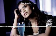 Actress Priya Lal Photo 10