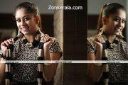Actress Priya Lal Photo 11