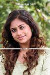 Actress Priya Lal Photo 12