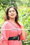Actress Priya Lal Photo 13