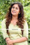Actress Priya Lal Photo 2