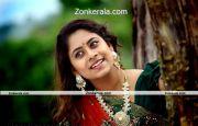 Actress Priya Lal Photo 4