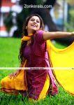 Actress Priya Lal Photo 5