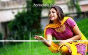 Actress Priya Lal Photo 6