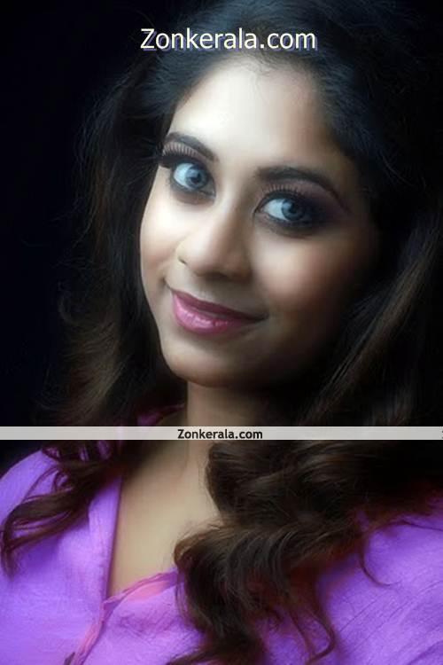 Actress Priya Lal Photo 7