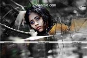 Actress Priya Lal Photo 8