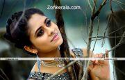Actress Priya Lal Photo 9