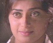 Priya Raman 1