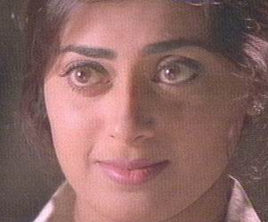 http://www.zonkerala.com/movies/actresses/priya-raman/priya-raman-1.jpg