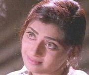 Priya Raman 2