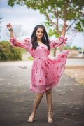 2019 Stills Priyamani Movie Actress 9585