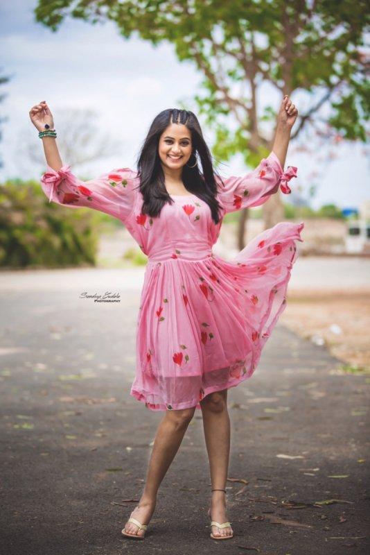 2019 Stills Priyamani Movie Actress 9585