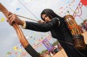 Actress Priyamani 2312
