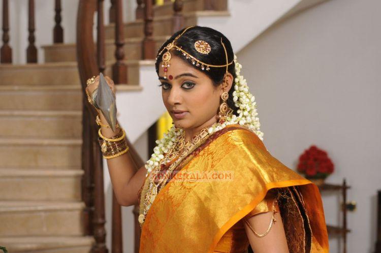 Actress Priyamani 2402