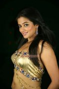 Actress Priyamani 2565