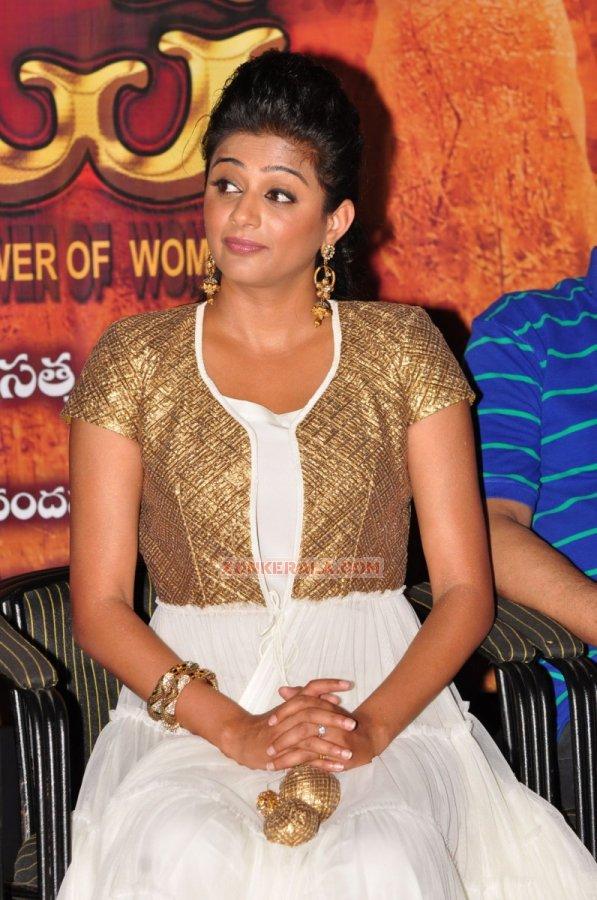 Actress Priyamani 2627