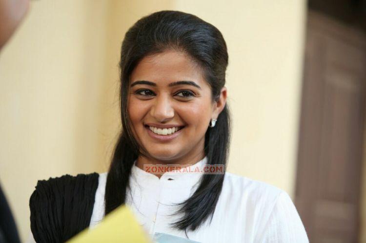 Actress Priyamani 3304