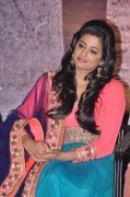 Actress Priyamani 3713