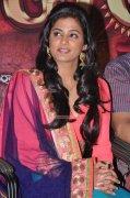 Actress Priyamani 4203