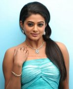 Actress Priyamani 448